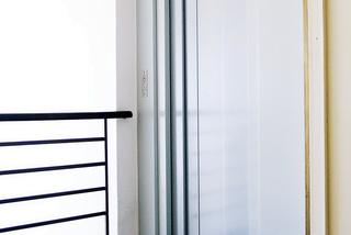 Modernizace osobního výtahu, 3 osoby, 8 stanic, Praha 6