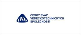Český svaz vědeckotechnologických společností