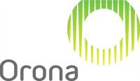 Logo Orona